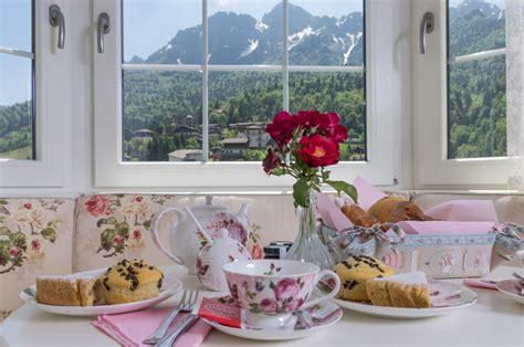 colazione a casa primula b b casa dolce casa