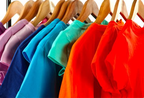find new trends and shop for the best quality clothes in