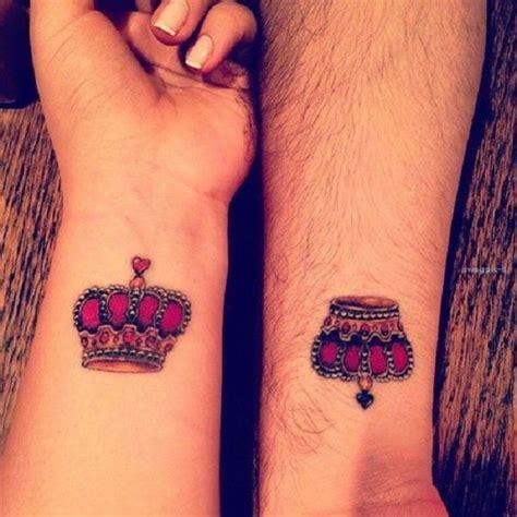 imagenes de tatuajes de union de parejas tatuajes para parejas originales y geniales