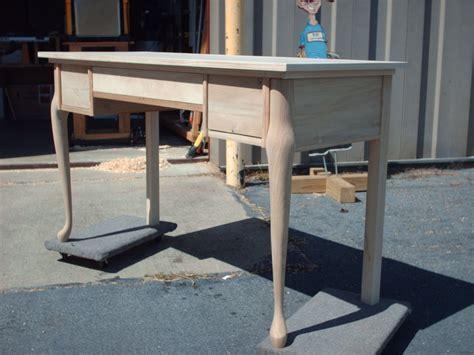Diy Vanity Table Plans Pdf Diy Woodworking Plans Makeup Vanity Woodworking Plans Lego Table Woodproject