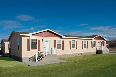 5 bedroom home 5 bedroom mobile homes for sale five bedroom houses 5