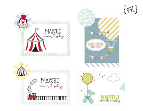 Tarjetas De Cart N Tarjetas Personalizadas   category tarjetas ni 209 os hermanos phstationery