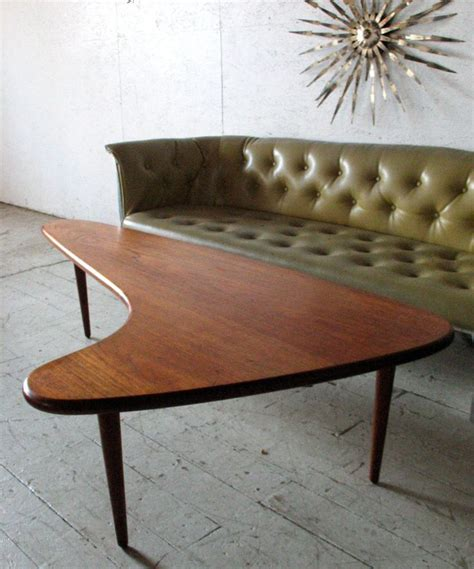 retro sofa table retro sofa table console table thesofa