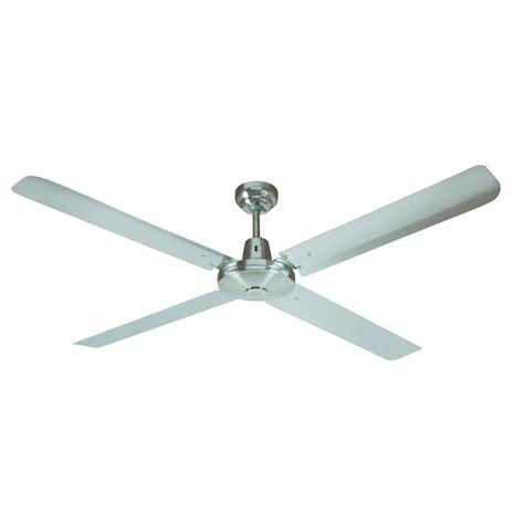 metal ceiling fan blades metal ceiling fan blades winda 7