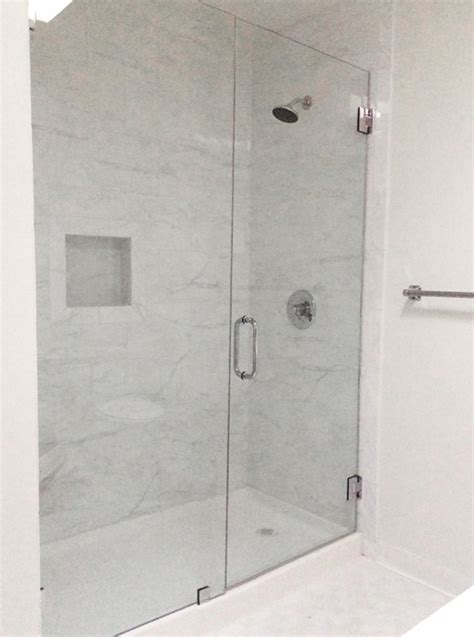 best custom walk in shower design studio design