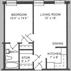 2 bedroom retirement house plans | house plans