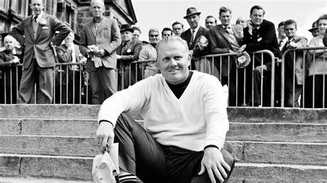 tony lema golf swing 2014 british open tony lema golf channel
