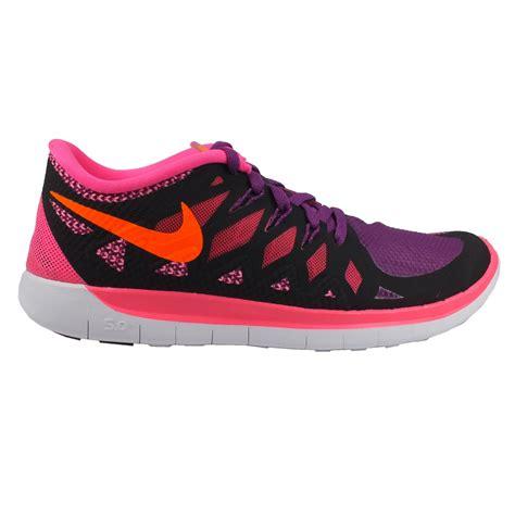 Ssepatu Nike Free 5 0 C1 nike free 5 0 gs schuhe sportschuhe laufschuhe