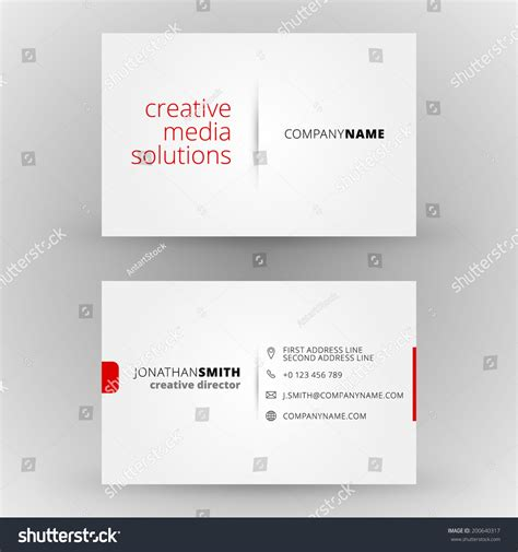 https www thoughtco blank business card templates 1077317 luxury stock of business card design software business