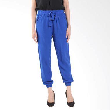 Celana Wanita Blue Branded jual bawahan wanita branded terlengkap harga terjangkau
