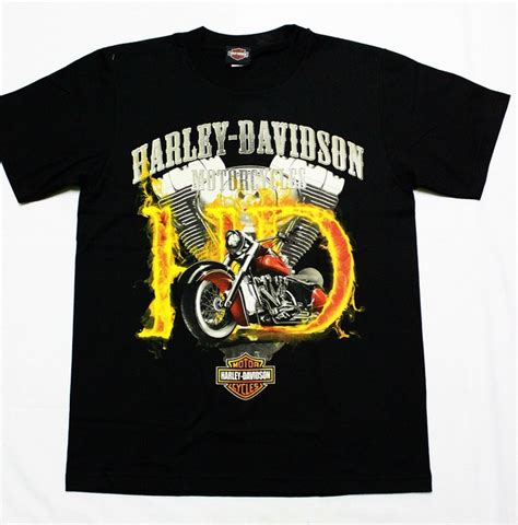 Kaos Hd Milwaukee harley tshirts studio design gallery best design