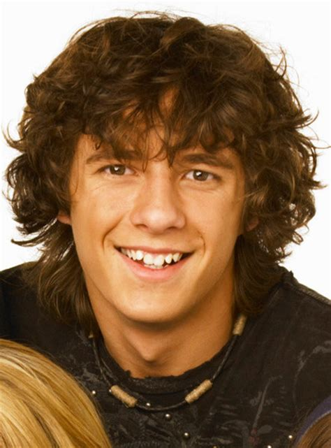 matthew underwood zoey 101 list of zoey 101 characters nickipedia all about