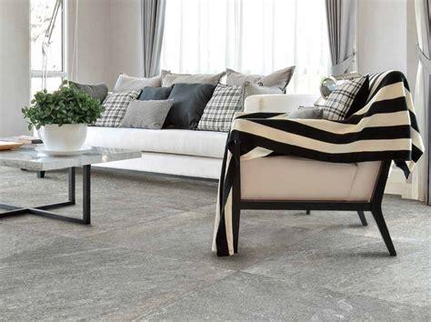 pavimenti rondine piastrelle gres porcellanato rondine quarzi pavimenti