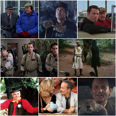groundhog day travolta groundhog day travolta 28 images 10 things you didn t