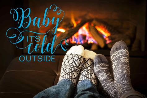 baby it s baby it s cold outside december 2017 version