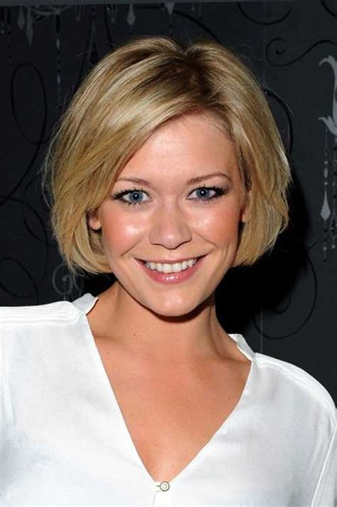 womens bob haircuts 2013 short bob haircuts for women short hairstyles 2017