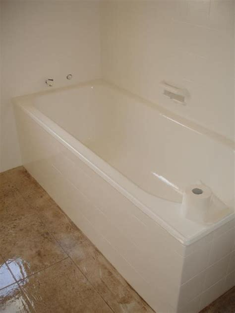bathroom renovations gold coast bathroom renovations gold coast guide to savings renew
