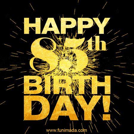 birthday gif  fireworks animated image   year olds   funimadacom