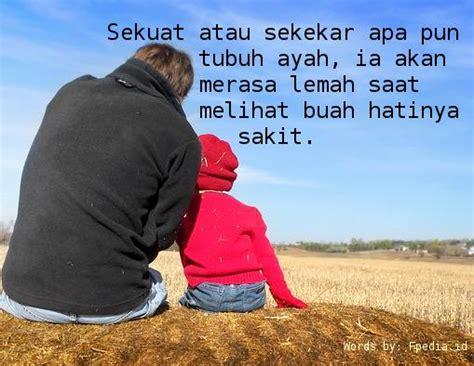 kata mutiara tentang ayah kata bijak hari