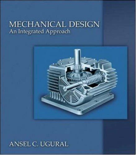 mcgraw hill design of machinery design of machine elements mcgraw hill temblor en