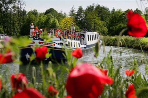 river cruise provider european waterways  river cruise