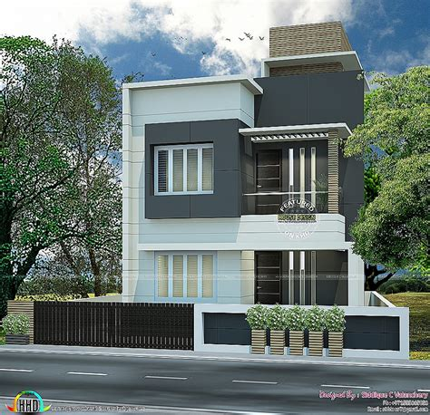 low pitch roof house plans house plan best of low pitch roof house plans low pitch roof house plans beautiful