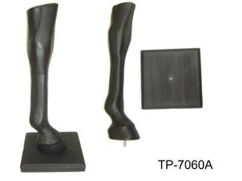 plastic tree stand legs tomjeff