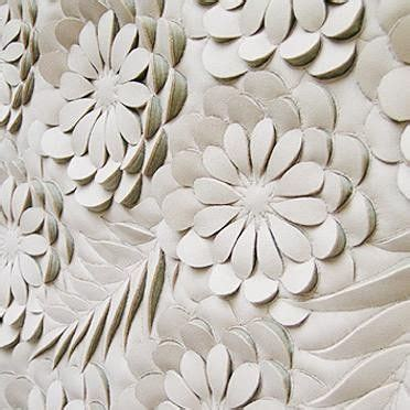 Helen Murray Re Working Fabrics by 25 Best Ideas About Lace Fabric On Heirloom