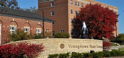 Youngstown State Mba by 10 Best Deals For Master S Degrees In Economics