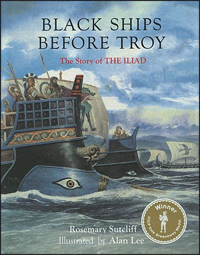 themes in black ships before troy budartbooks com bud s blog 2017
