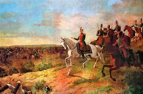 imagenes realistas wikipedia batalla de jun 237 n wikipedia la enciclopedia libre