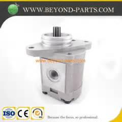 Pressure Switch Pc200 7 Pn china daewoo doosan excavator parts manufacturer