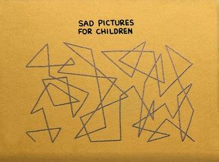 pictures for sad children book sad pictures for children by cbell