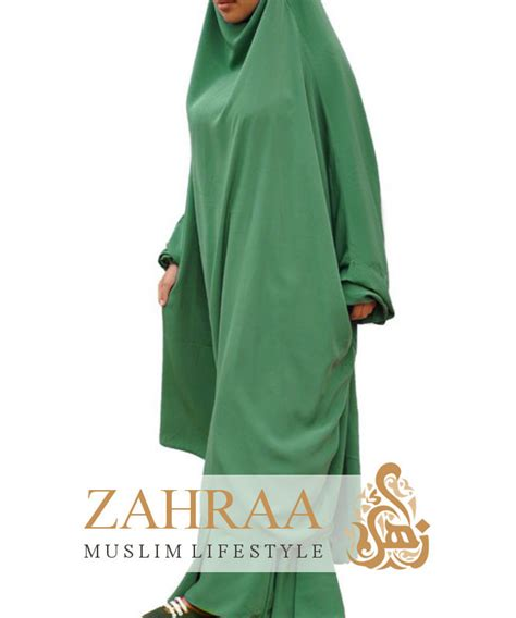 Jilbab Khimar Bergo Malika 1 jilbab malika aquagr 252 n khimar rock zahraa