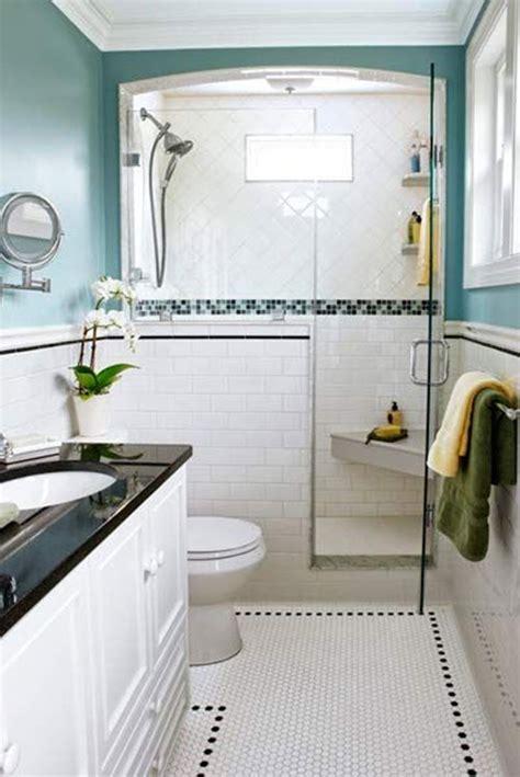 white mosaic bathroom tile bathroom small tiled bathrooms mosaic ideas for