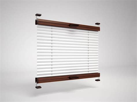Wooden Roller Blinds Cosimo Pleated Blinds Buy Only High Quality Products