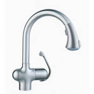 Grohe Kitchen Faucets Replacement Parts Grohe Faucet Repair Faucets Reviews