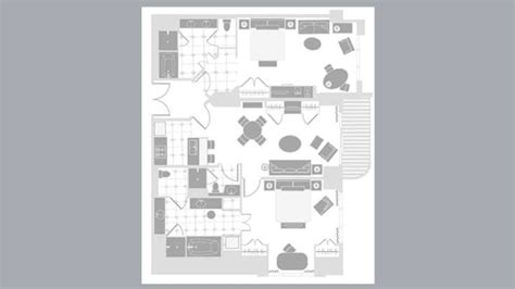 mgm signature one bedroom balcony suite floor plan 25 best ideas about mgm suites on pinterest las vegas