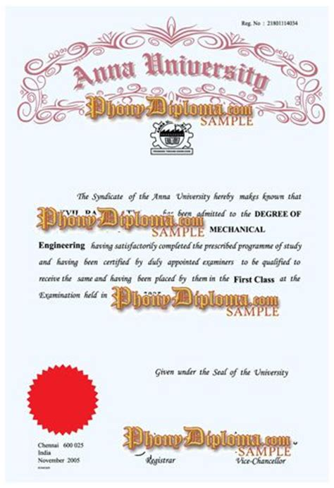 Free Mba Degree Certificate In India by 10 Best Images About Indian Diplomas Transcripts On