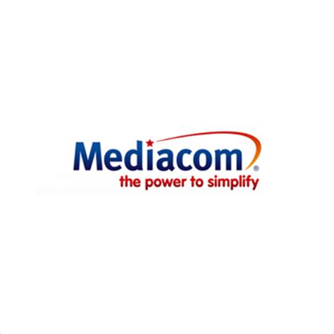 mediacom intelletrace intelletrace