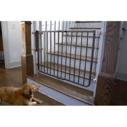 Decorative Dog Gates Wrought Iron Decor Dog Gate