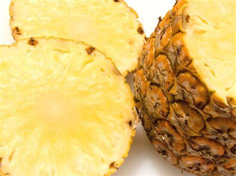 wann ist ananas reif wann ist die ananas reif 187 daran erkennen sie es
