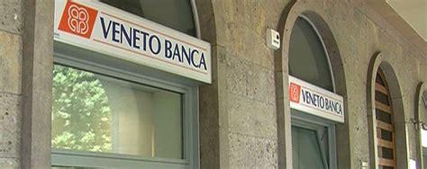 Quotazione Azioni Banca Monte Dei Paschi Di Siena by Monte Dei Paschi Di Siena E Banche Italiane Arriva La Bad