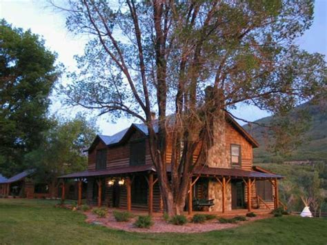 ranch house with wrap around porch ranch house wrap around porch dream house ideas