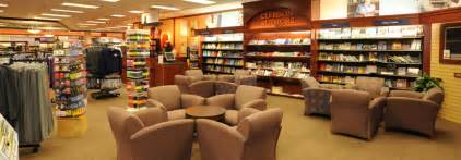 barns and noble clemson barnes noble bookstore at clemson sc