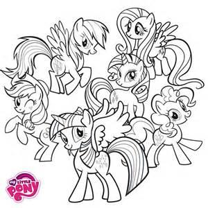 gewinnspiel my little pony home