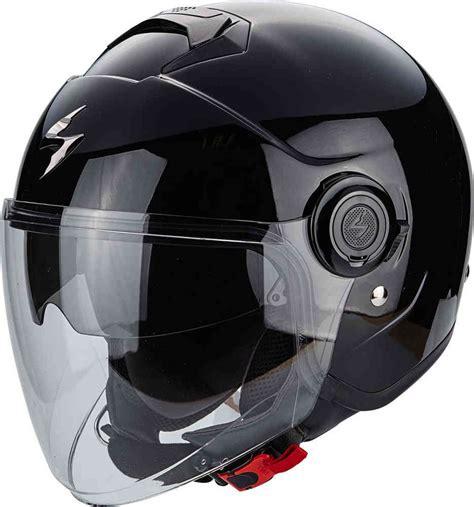 Helm Kyt Jet Xr Solid Zum Vergr 246 223 Ern Klicken