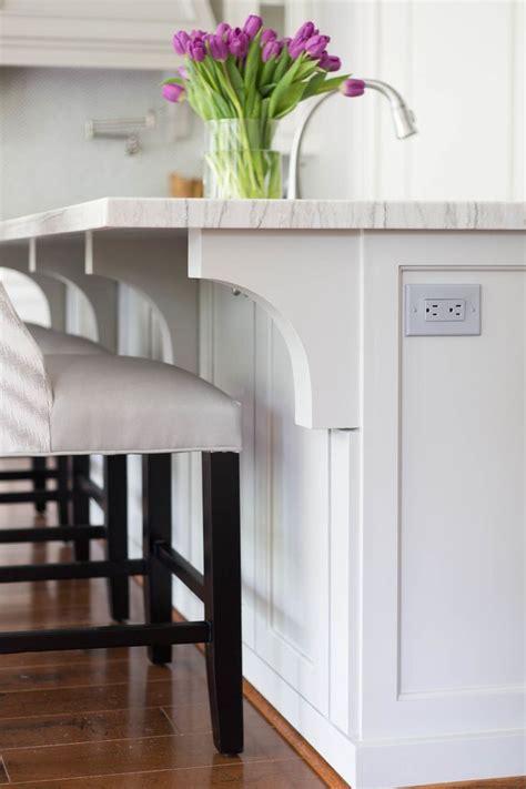 kitchen island brackets 105 best aston design studio images on pinterest gold
