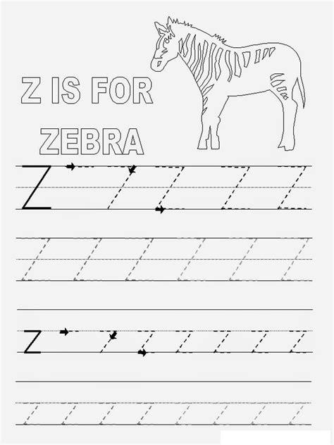 heet letter z worksheet worksheet worksheet letter z worksheet for loving printable Work