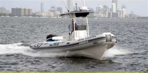caribe boats research caribe inflatables gc20dj rib boat on iboats
